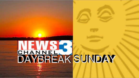 WREG_DAYBREAK_Sunday_00