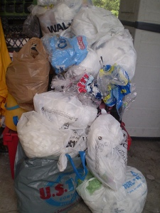 Plastic-bags-awaiting-recycling-3963
