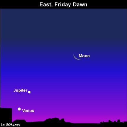 2014-aug-21-jupiter-venus-moon-night-sky-chart