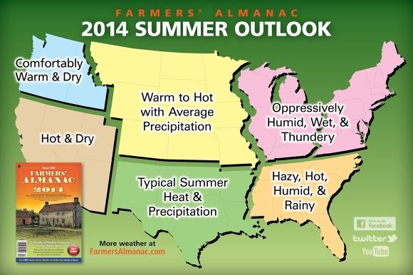 2014-USFA-Summer-Map