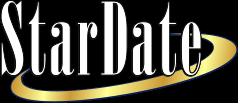 stardate_zen_logo